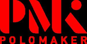 โรงงานผลิต รับทำเสื้อ เสื้อยืด เสื้อโปโล ปัก สกรีนเสื้อ ยูนิฟอร์ม จำหน่าย เสื้อโปโลสำเร็จรูป | POLOMAKER